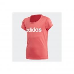 Yg Club Çocuk Tişört