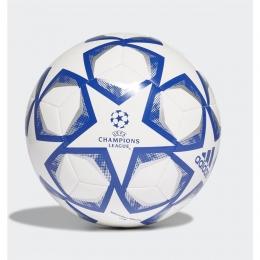 UCL Finale 20 Club Beyaz Futbol Topu