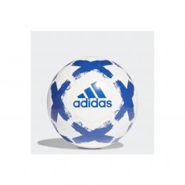 Starlancer V Club Beyaz Futbol Topu