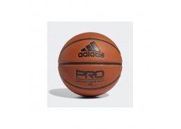 Pro 2.0 Official Game Turuncu Basketbol Topu (FS1496)
