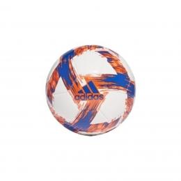 Capitano Club 5 Numara Beyaz Futbol Topu