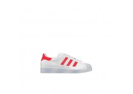 Superstar MG Beyaz Spor Ayakkabı (FV3031)