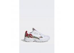 Falcon Kadın Beyaz Spor Ayakkabı (FV3083)