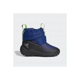 ActiveSnow Winter.Rdy Çocuk Mavi Kar Botu