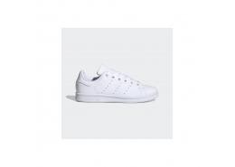 Stan Smith Kadın Beyaz Spor Ayakkabı (FV7421)