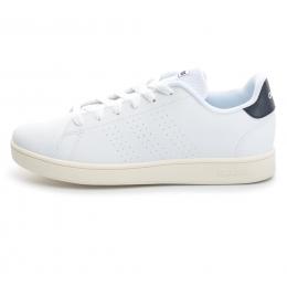 Advantage Kadın Beyaz Spor Ayakkabı (FW2588)