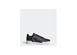 Roguera Kadın Siyah Spor Ayakkabı (FW3290)