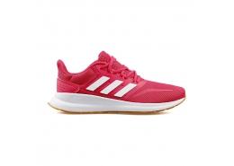 Runfalcon Çocuk Pembe Koşu Ayakkabısı
