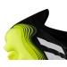 Copa Sense.3 Erkek Siyah Çim Saha Kramponu (FW6514)