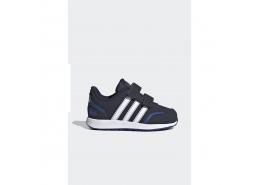 adidas VS Switch Çocuk Mavi Spor Ayakkabı (FW6663)