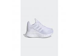 Duramo SL Erkek Beyaz Yürüyüş Ayakkabısı (FW7391)