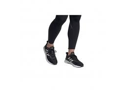 X9000L2 Erkek Siyah Koşu Ayakkabısı (FW8070)