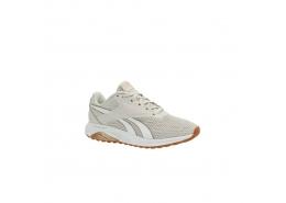 Liquifect 90 Kadın Krem Spor Ayakkabı (FW8093)
