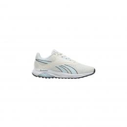 Liquifect 90 Kadın Beyaz Koşu Ayakkabısı (FX1692)