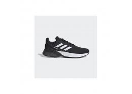 Response SR Erkek Siyah Koşu Ayakkabısı (FX3625)