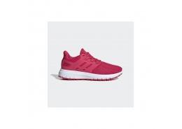 Ultimashow Kadın Pembe Koşu Ayakkabısı (FX3639)