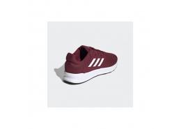 Showtheway Erkek Bordo Spor Ayakkabı (FX3765)