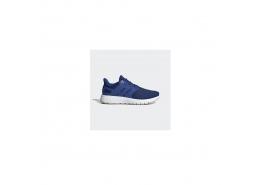 Ultimashow Erkek Mavi Koşu Ayakkabısı (FX3807)