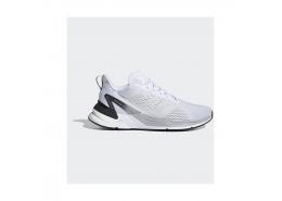 Response Super Erkek Beyaz Koşu Ayakkabısı (FX4830)