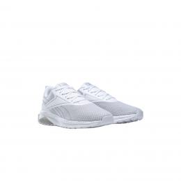 Liquifect 180 2.0 Erkek Beyaz Koşu Ayakkabısı (FX5423)