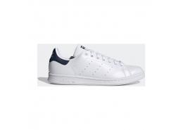 Stan Smith Erkek Beyaz Spor Ayakkabı (FX5501)