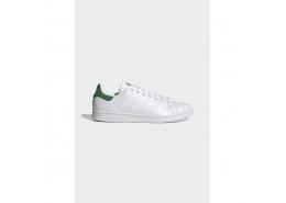Stan Smith Erkek Beyaz Spor Ayakkabı (FX5502)