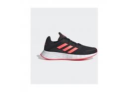 Duramo SL Kadın Siyah Koşu Ayakkabısı (FX7301)