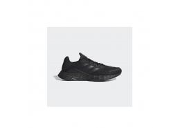 Duramo SL Kadın Siyah Koşu Ayakkabısı (FX7306)