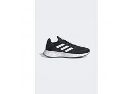 Duramo SL Kadın Siyah Koşu Ayakkabısı (FX7307)
