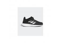 Duramo SL Çocuk Siyah Koşu Ayakkabısı