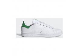 Stan Smith Kadın Beyaz Spor Ayakkabı (FX7519)