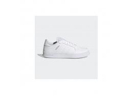 Breaknet Kadın Beyaz Spor Ayakkabı (FX8725)