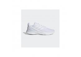 Response SR Erkek Beyaz Koşu Ayakkabısı (FX8733)