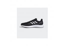 Runfalcon 2.0 Erkek Siyah Koşu Ayakkabısı (FY5943)