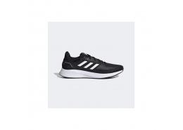 Run Falcon 2.0 Kadın Siyah Koşu Ayakkabısı (FY5946)