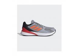 Response Run Erkek Gri Koşu Ayakkabısı (FY5956)