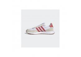 Run 60s 2.0 Kadın Beyaz Spor Ayakkabı (FY5960)