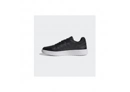 Hoops 2.0 Kadın Siyah Spor Ayakkabı (FY6025)