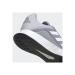 Duramo SL Erkek Gri Koşu Ayakkabısı (FY6680)