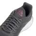 Duramo SL Kadın Gri Koşu Ayakkabısı (FY6702)