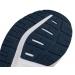 Galaxy 5 Erkek Beyaz Koşu Ayakkabısı (FY6719)