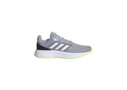 Galaxy 5 Erkek Gri Koşu Ayakkabısı (FY6720)