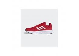 Galaxy 5 Erkek Kırmızı Koşu Ayakkabısı (FY6721)