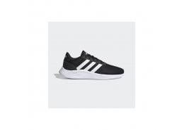 Lite Racer 2.0 Çocuk Siyah Koşu Ayakkabısı (FY7248)