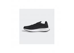 Duramo SL Erkek Siyah Koşu Ayakkabısı (FY8113)