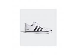 VS Pace Erkek Beyaz Spor Ayakkabı (FY8558)