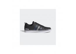 adidas Vs Pace Erkek Siyah Spor Ayakkabı (FY8559)