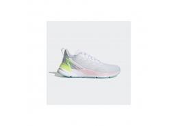 Response SR 5.0 Kadın Beyaz Koşu Ayakkabısı (FY8887)