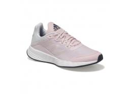 Duramo SL Kadın Pembe Koşu Ayakkabısı (FY8892)
