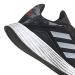 Duramo SL Kadın Siyah Koşu Ayakkabısı (FY8893)